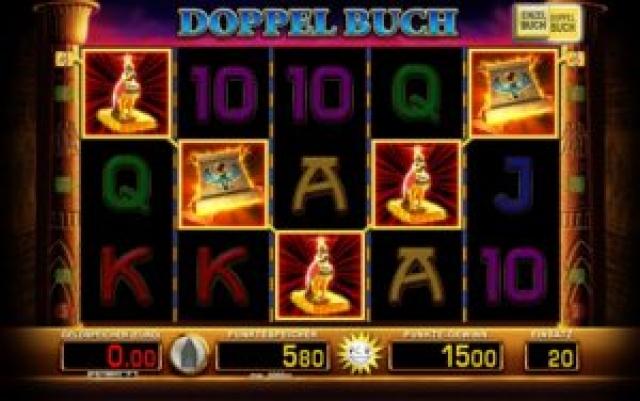Beste online Casino -743366