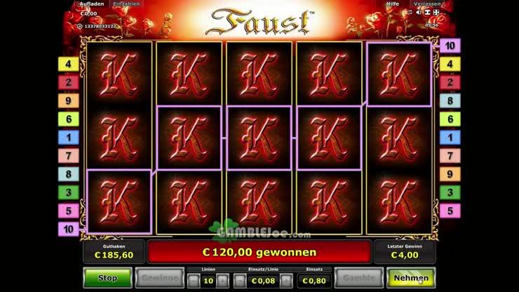 New online Casino welchem Einsatz -524609