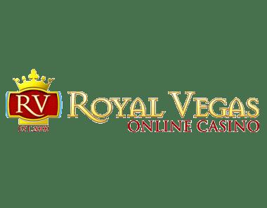 Online Casino 200 Willkommensbonus