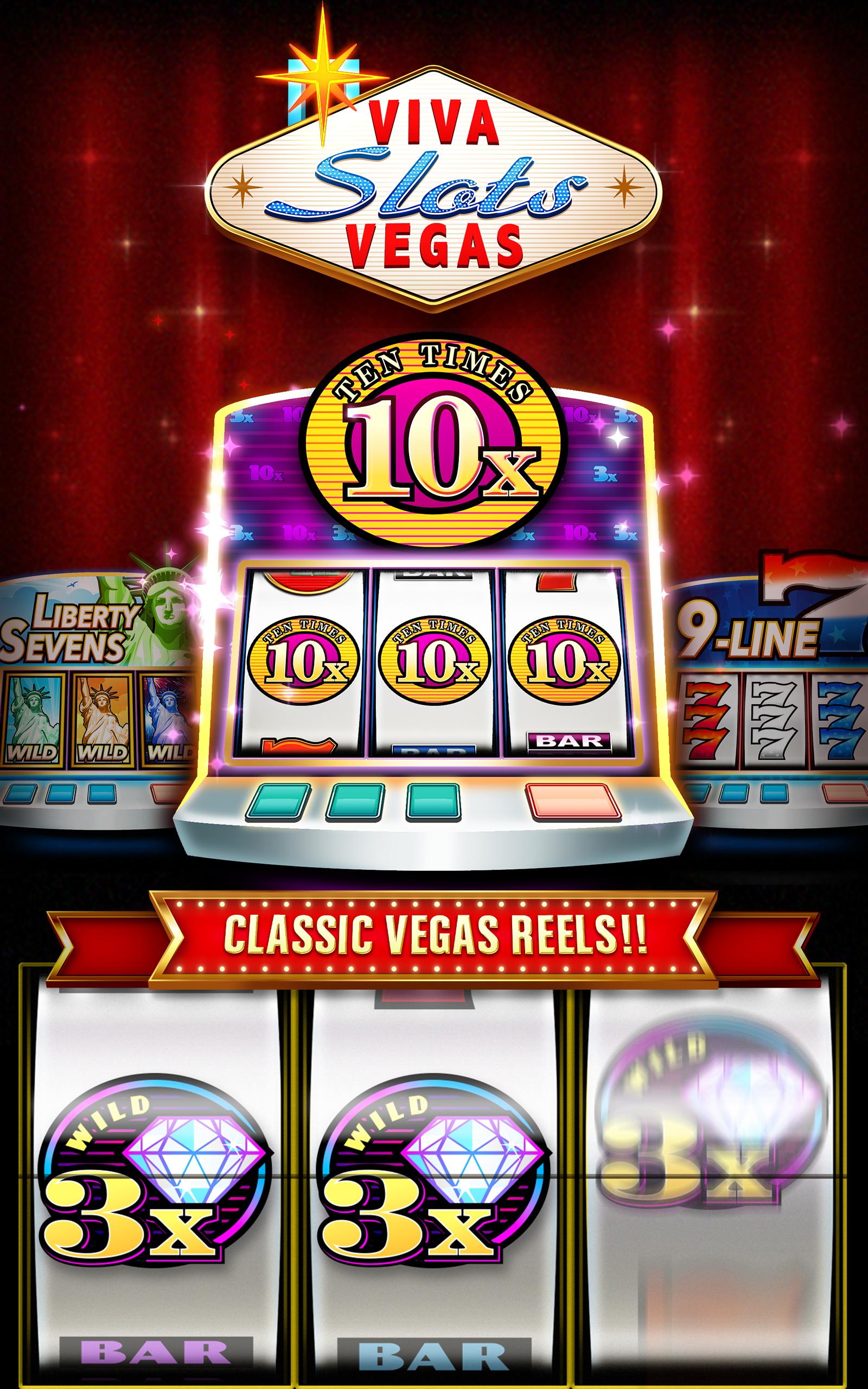 Geheimtipp für slots Lottoland Casino -200204
