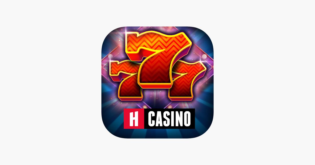 Las Vegas -478610