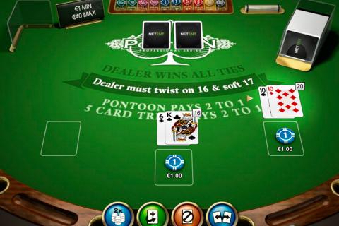 besten online casinos bonus ohne einzahlung
