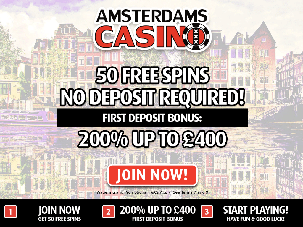 30 free Spins -916347