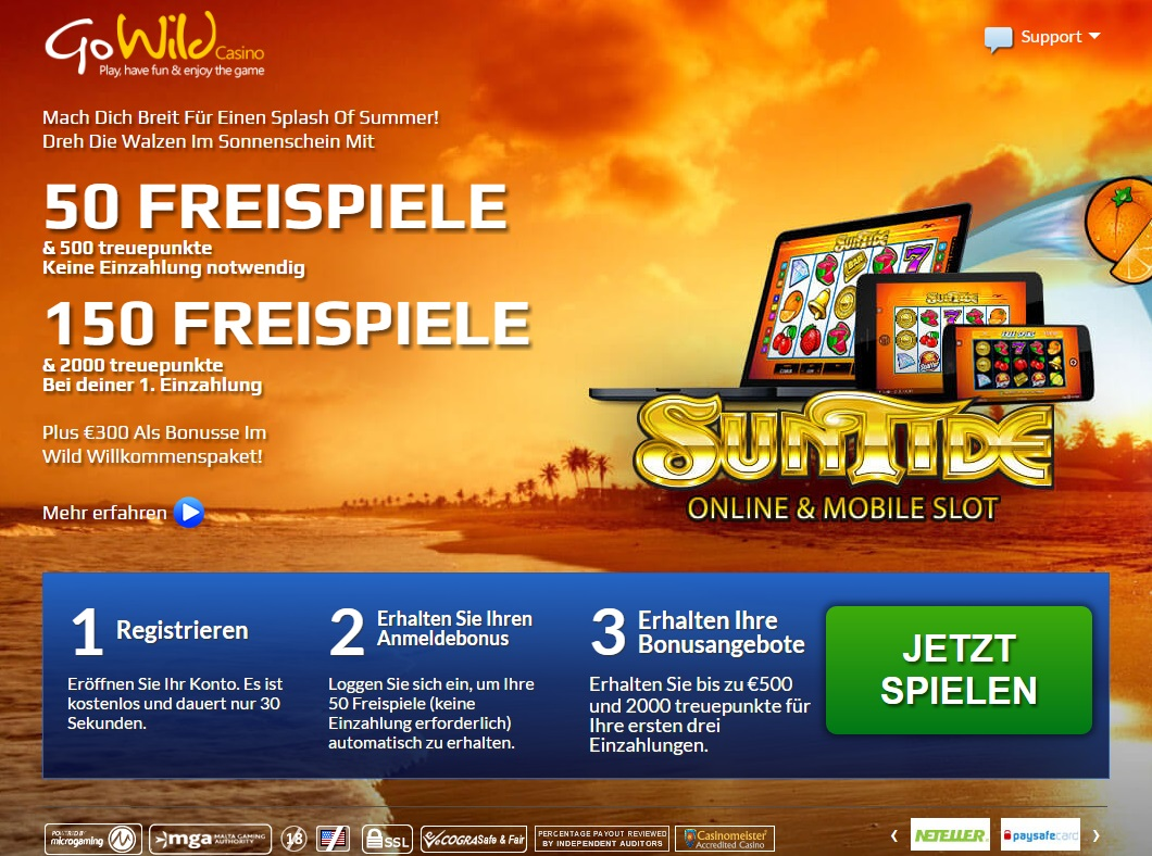 internet gambling online book of ra echtgeld online casino deutschland