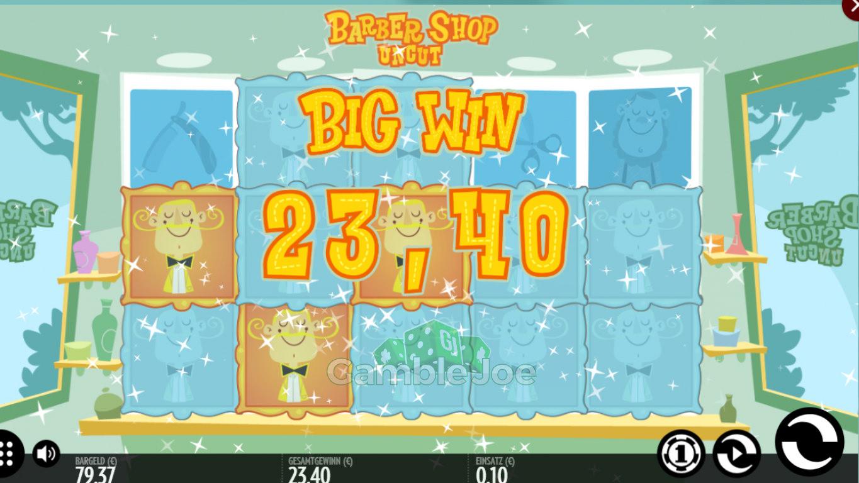 Casino Club Gewinnbilder -255086