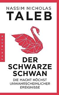 Casino apps Schwarze Schwäne Chancen -935769