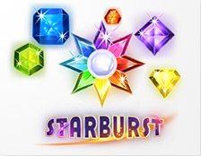Starburst Freispiele Wild -368703