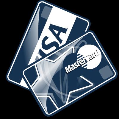 Kreditkarten in online -50462