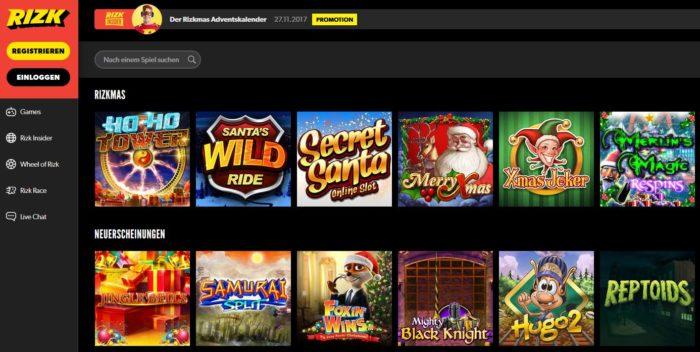 Kreditkarte Für online Casino -346972