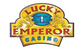 Las Vegas akzeptieren -243399