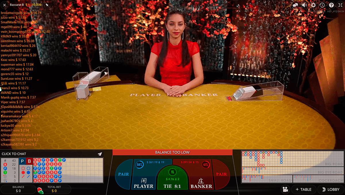 Online Poker Echtgeld -774871