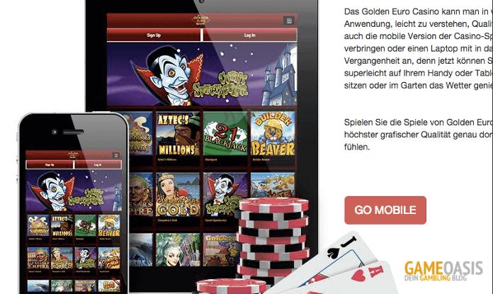 Live Casino -376593