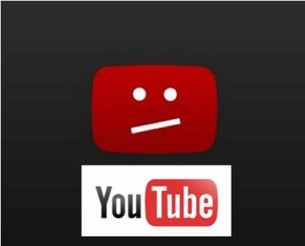 Youtube Gewinnspiele Wie kann ich -307115