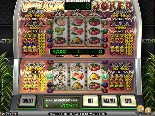 ISoftBet gratis Cashiopeia Casino -146039