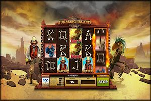 3D online Slots Spins -876866