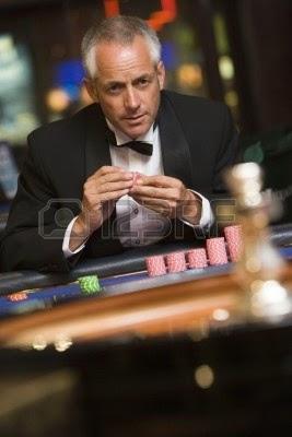 Die fairsten Casino -352828