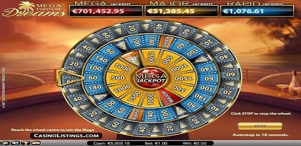 Irische Buchmacher Casino -240558
