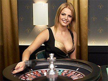 Roulette Dauerhaft Gewinnen -10750