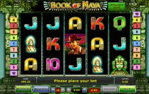 Online Casinos mit Egt -749426