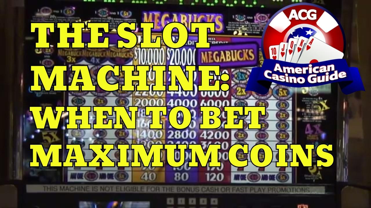 Tube Casino -204484