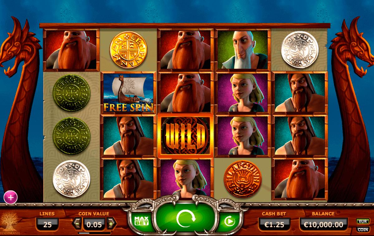 Novomatic Slots Gratis -46139