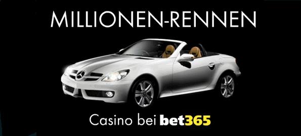Casino online mit Echtgeld Gewinnen -929660