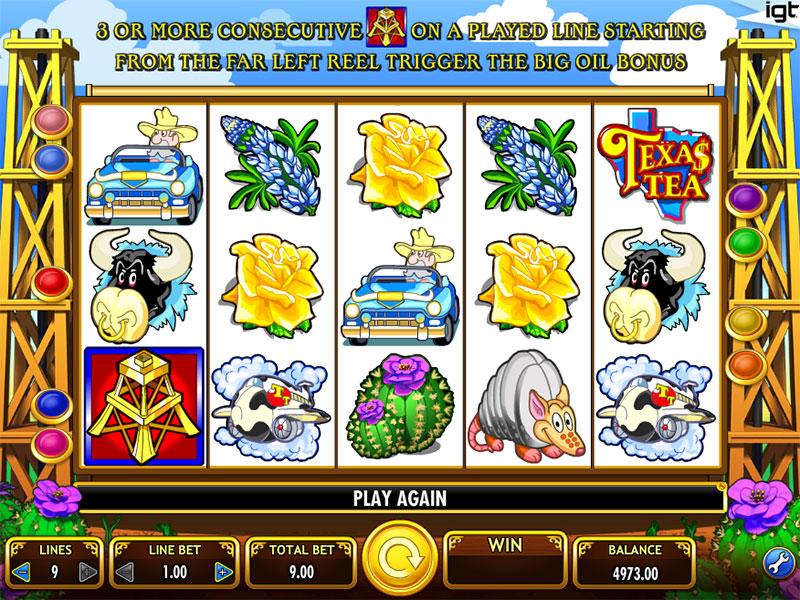 Casino Handy kostenlos Thrills -590876