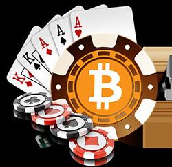Bet Einzahlungslimit besten Bitcoin -403998
