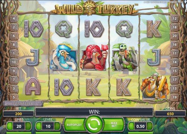 Online Casino Niedersachsen Wild Worlds -998035