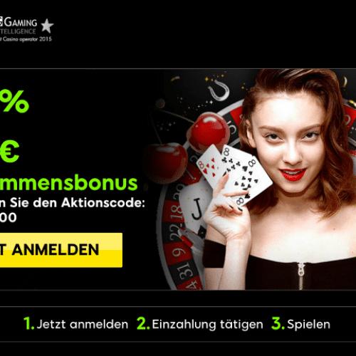 Casino mit PayPal Las Vegas -127465