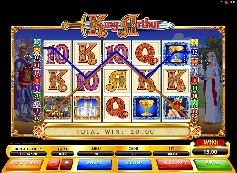 Casino Freispiele 2019 -880417