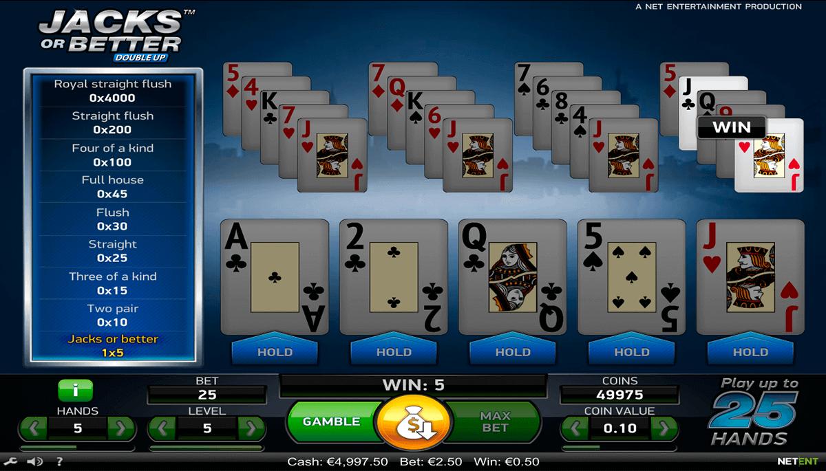 Online Casino Blackjack Live -633139