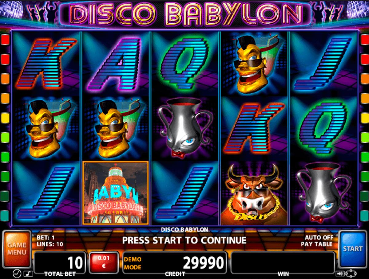 Slot Promotion Code -845267