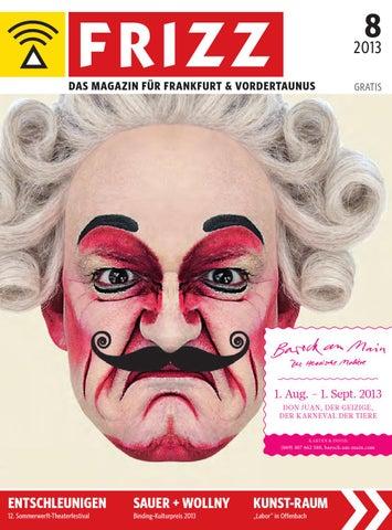 Extra Wild online Casino Deutschland -511691