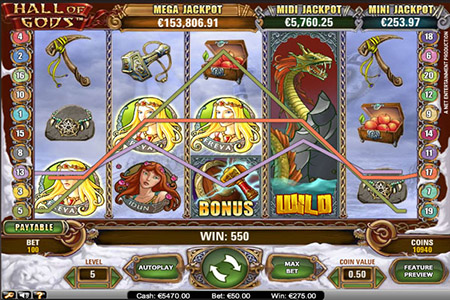 Online Casino Millionen -52103