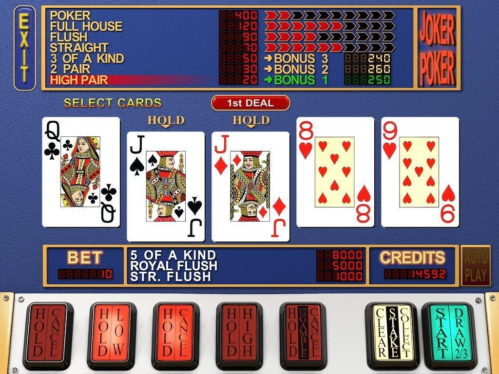 Beste Freispiel Slots -702408