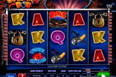 Roulette online Spielautomaten -642115
