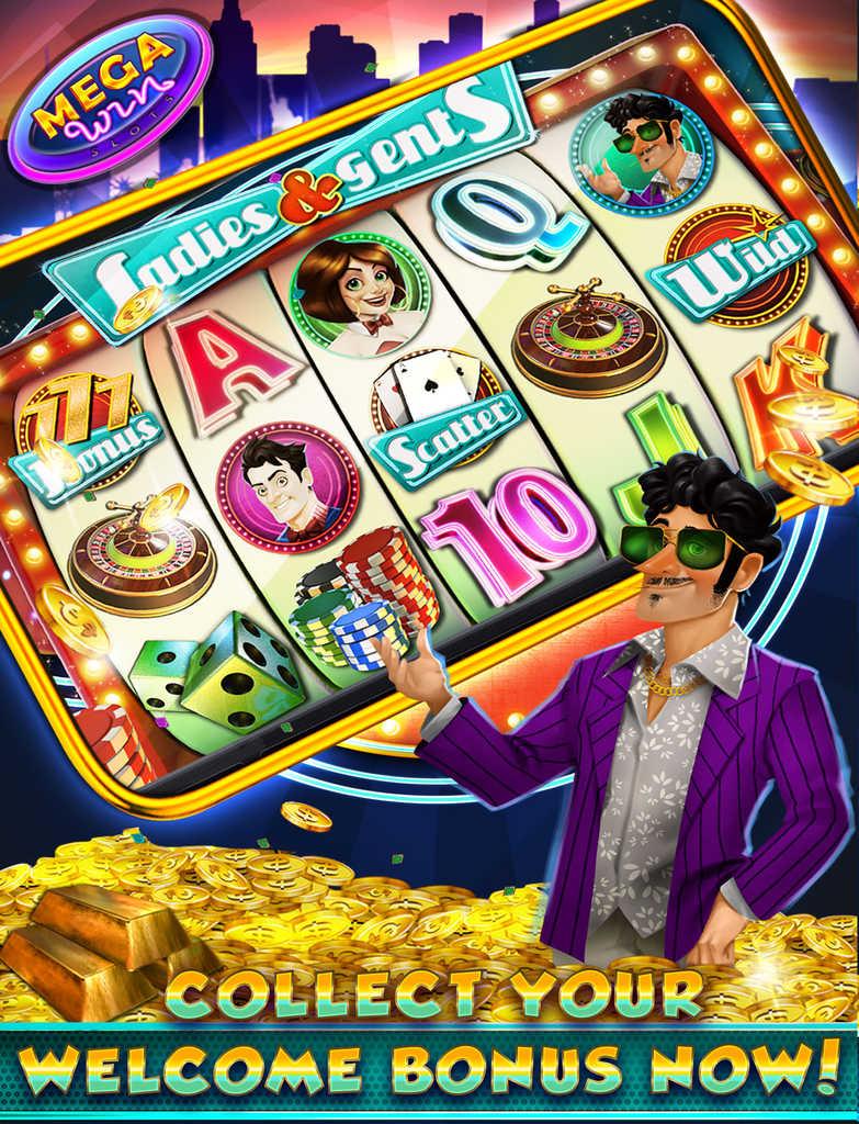 Online Casino Visa -621120