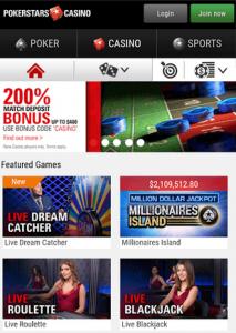 1 euro Casino Bonus -168770