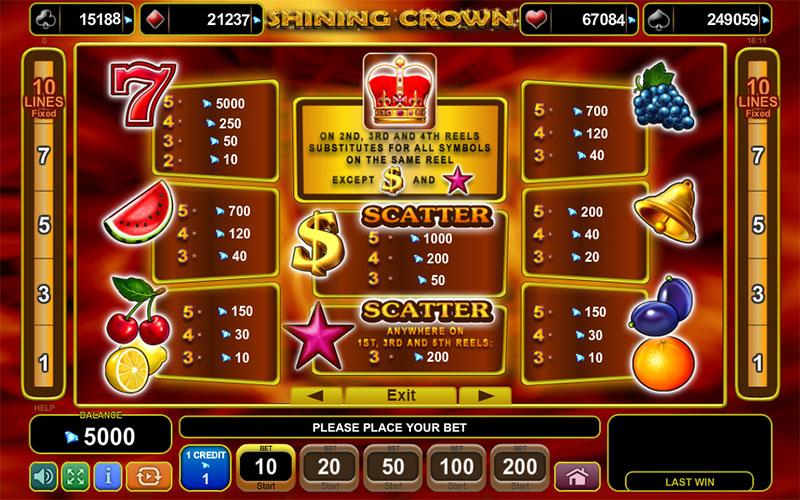 Blackjack Spielgeld Pipeliner -680830