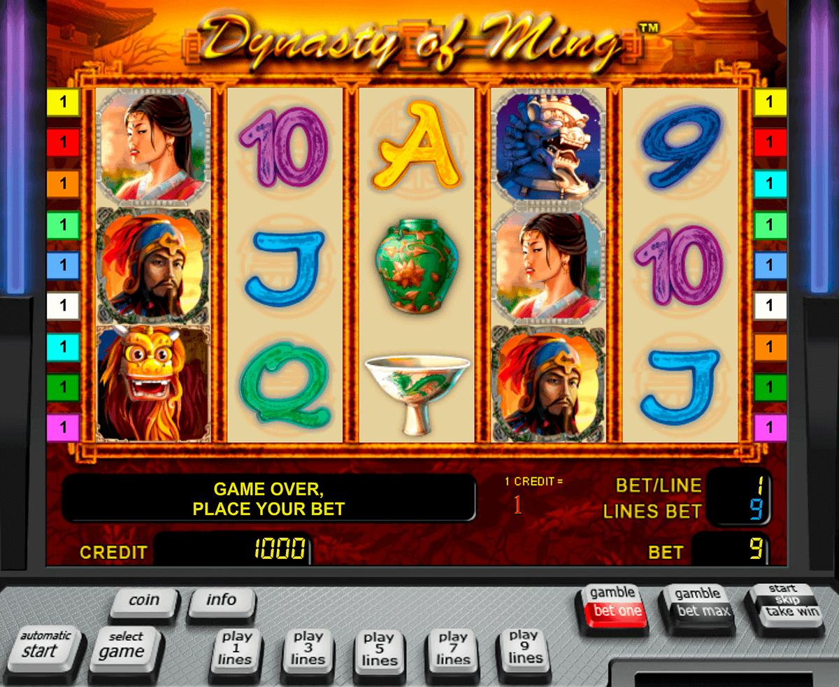 De. Casino Spiele 77