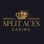 Casino Cash Free Spins -26187