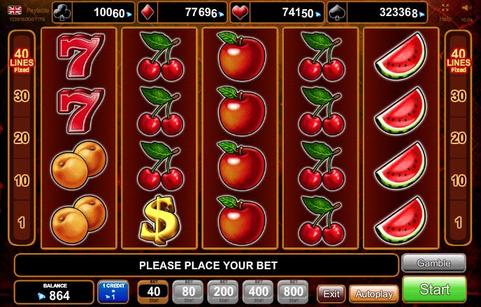 Casino Login -585406