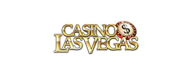 Zodiac Casino Loschen