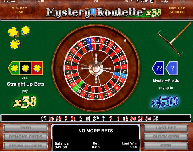 Online Roulette -926576
