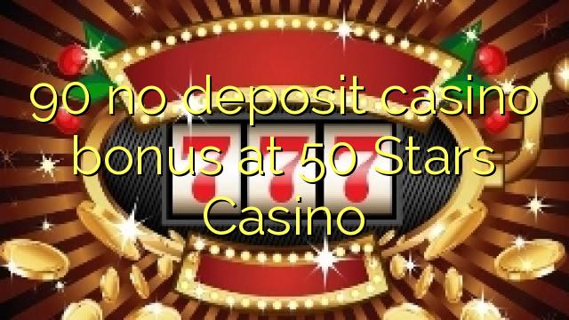 EU Casino no Deposit Bonus -791824