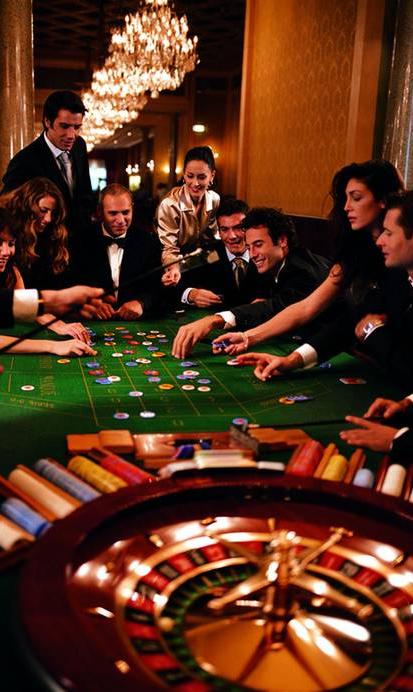 Auszahlungsquote Casino Cabrio -500047