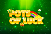 Freispiele für 4 Jackpot-Slots Carnival -496643