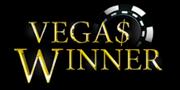 Spielautomaten online Bestes Casino -776603