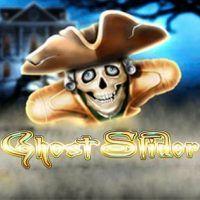 Ghost Slider kostenlos -594921